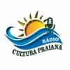 Rádio Cultura Praiana