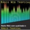 Tropical Gospel