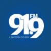 Rádio Rural 91.9 FM