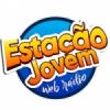 Rádio Estação Jovem