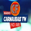 Carnaubais FM