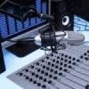 Rádio Jardim Oratório