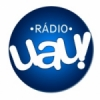 Rádio Uau