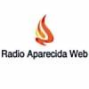 Rádio Aparecida Web