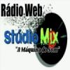 Stúdio Mix