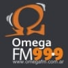 Radio Omega 99.9 FM