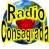 Rádio Consagrada