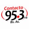 Radio Contacto 95.3 FM