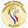Radio Reina de La Paz 93.3 FM