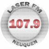 Radio Laser 107.9 FM