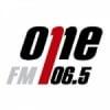 Radio One 106.5 FM