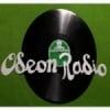Odeon Radio