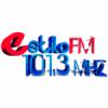 Radio FM Estilo 101.3