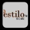 Radio Estilo 101.3 FM