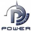 Radio Power 89.5 FM