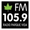 Radio Parque Vida 105.9 FM