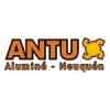 Radio Antu 97.9 FM