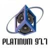 Radio Platinum 97.7 FM