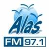 Radio Alas 97.1 FM