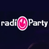Radio Party 94.9 FM