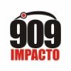 Radio FM Impacto 90.9