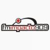 Radio Impacto 90.9 FM
