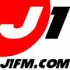 Radio J1 Hits