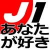 Radio J1 A-chan