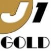 Radio J1 Gold