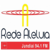 Rádio Aleluia 94.1 FM