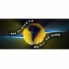 Radio Planeta 95.7 FM