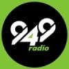 Radio 949 FM 94.9
