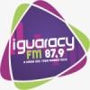 Rádio Iguaracy 87.9 FM