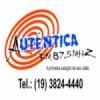 Rádio Autêntica 87.5 FM