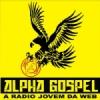 Alpha Gospel