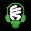 Radio Luz 95.9 FM