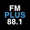 Radio Plus 88.1 FM