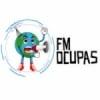 Radio Ocupas 88.3 FM