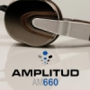 Radio Amplitud 660 AM