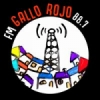 Radio Gallo Rojo 88.7 FM