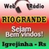 Rádio Rio Grande