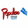 Radio Popular 98.5 FM