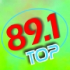 Radio Top 89.1 FM