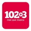 Nuestra Radio 102.3 FM