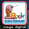 Radio Mega Digital Rock Nacional