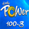 Radio Power 100.3 FM