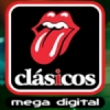 Radio Mega Digital Clásicos