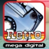 Radio Mega Digital Recuerdos
