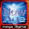 Radio Mega Digital New Age