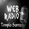 Web Rádio Templo Santo